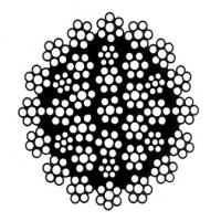35x7-non-rotation