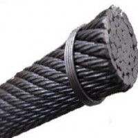 Non-Rotating-Steel-Wire-Ropes-35W-X7-24W-X7
