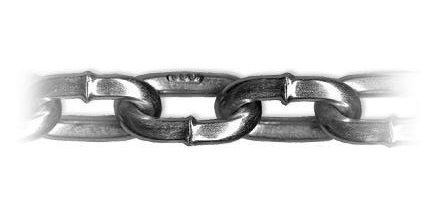 انواع زنجیر