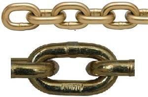 زنجیر گرید 70